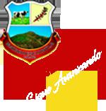 Municipalidad de Mataquescuintla